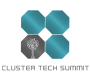 cluster-tech-summit