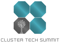 CLUSTER TECH SUMMIT